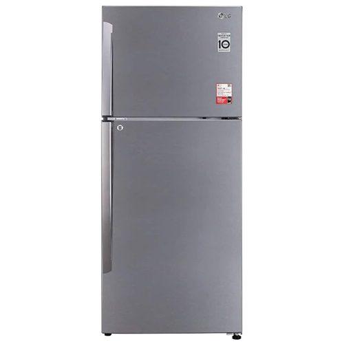 Double Door Refridgerator