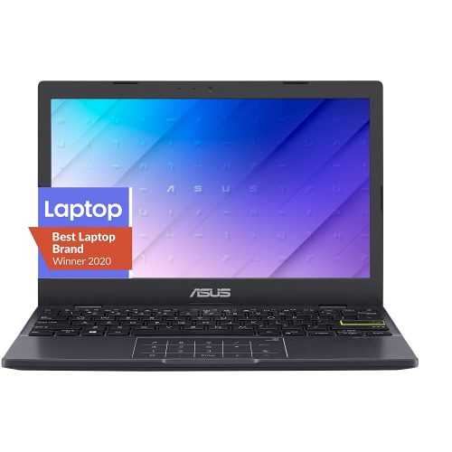ASUS Laptop L210 Ultra Thin